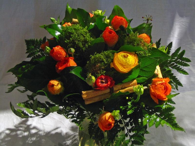 Bouquet-004