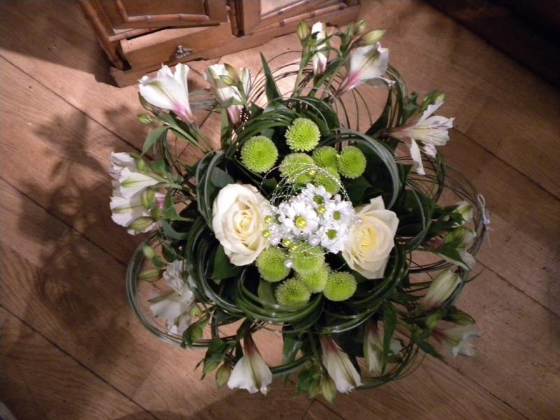 Bouquet-009