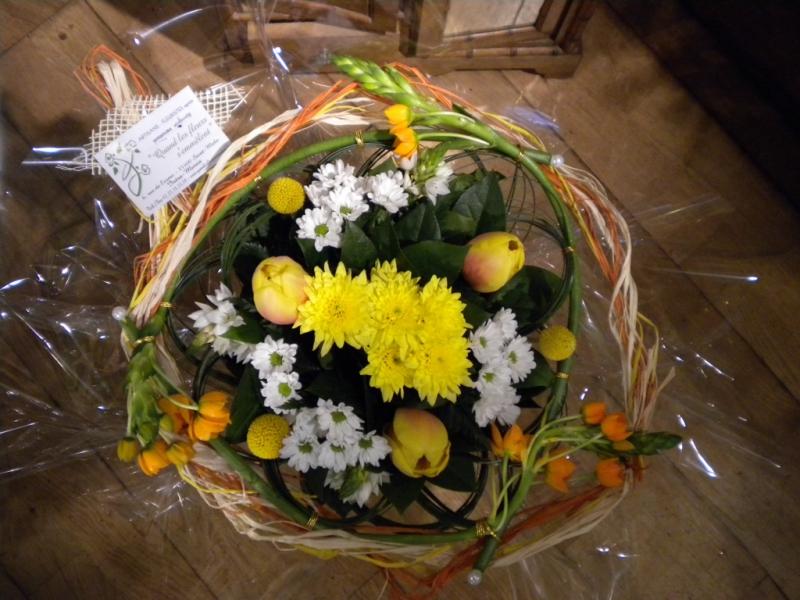 Bouquet-010