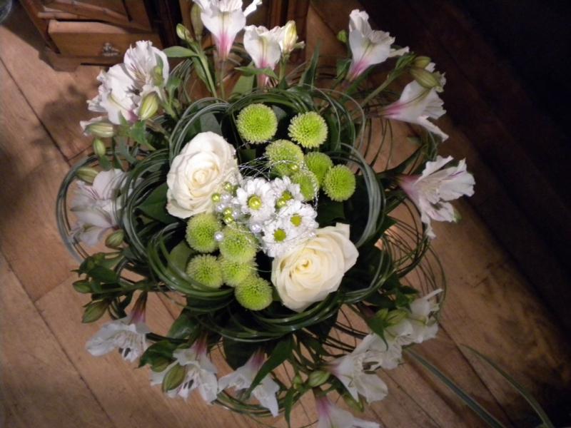 Bouquet-012