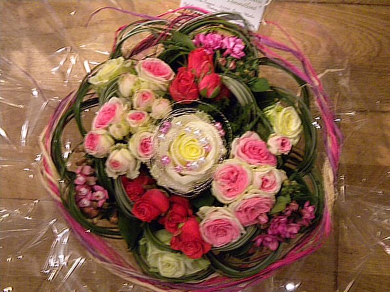 Bouquet-013