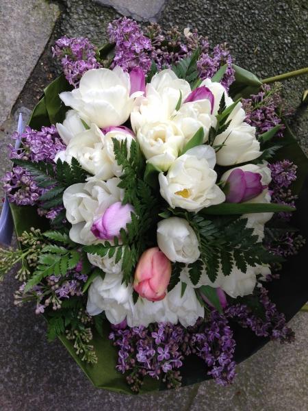 Bouquet-021