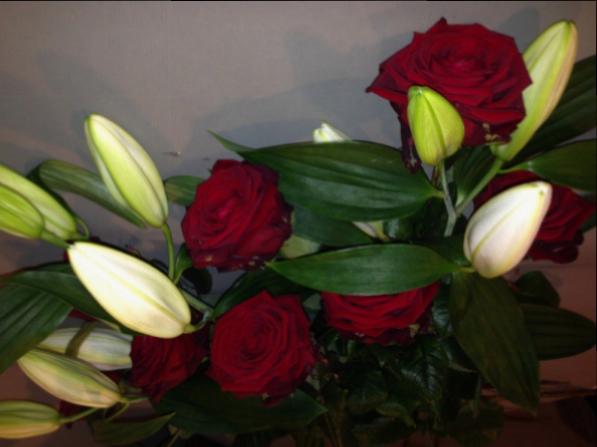 Bouquet-025