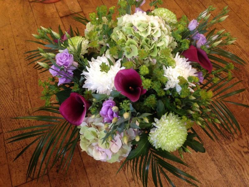 Bouquet-027