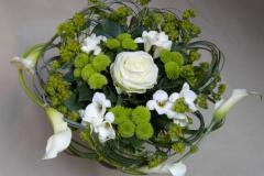 Bouquet-007