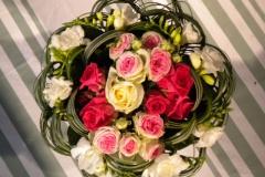 Bouquet-016