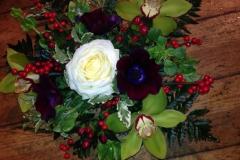 Bouquet-024