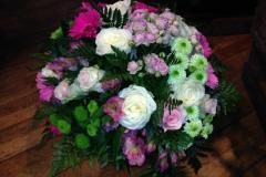 Bouquet-026