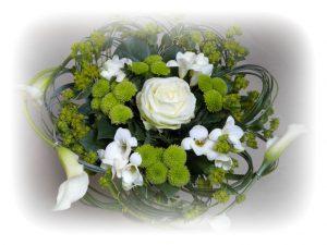 Bouquet-fondu-blanc